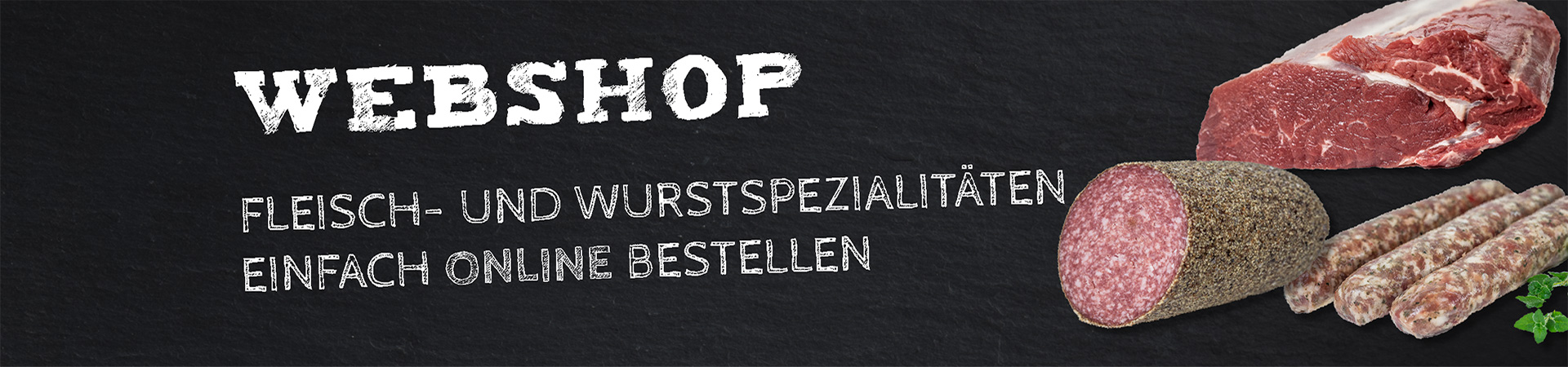 https://metzgerei-woerlein.de/wp-content/uploads/2017/07/Webshop-Header.jpg