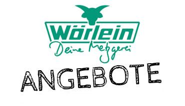 ANGEBOTE neu