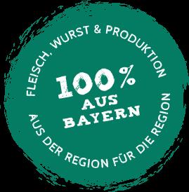100-prozet-aus-bayern