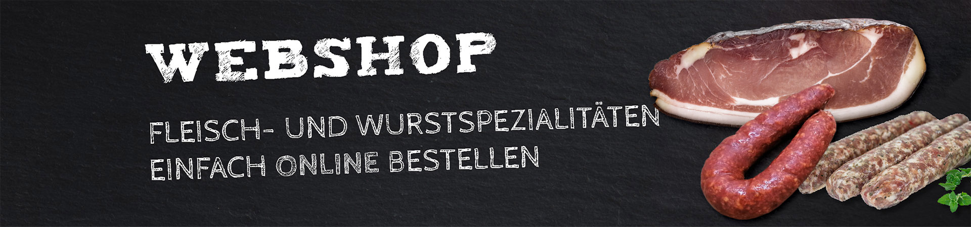 https://metzgerei-woerlein.de/wp-content/uploads/2020/11/Webshop-Header-neu.jpg